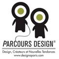 DAP-Logo-Small