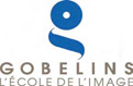 Gobelin-Logo-Small-2