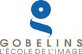 Gobelin-Logo-Small-2