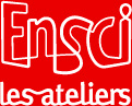 logo_ENSCI